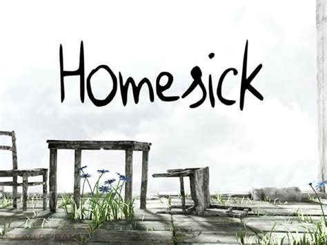 homesick pc free