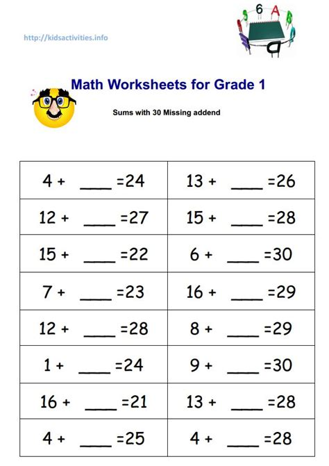 maths pdf worksheets pictures on fourth grade math worksheets pdf worksheet generator ideas