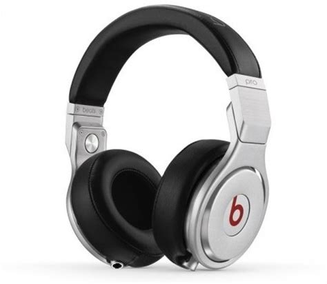 Beats Pro Detox Price In India by Beats Pro Headphone Price In India Buy Beats Pro