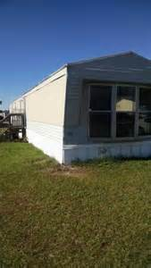 taylors creek mobile home park fayetteville nc mobile manufactured and trailer homes