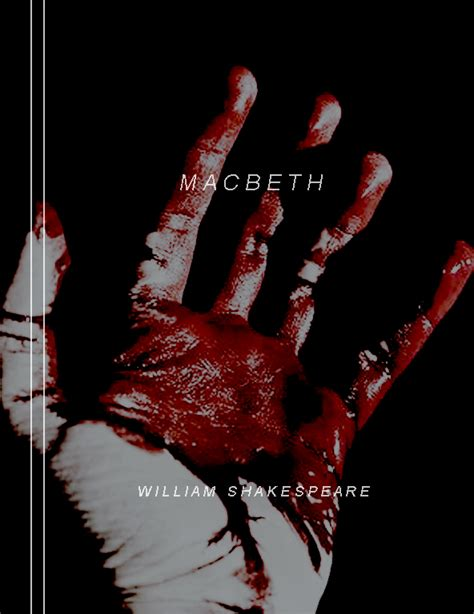 Macbeth Essays Tragic by Macbeth Tragic Essay Pdfeports585 Web Fc2