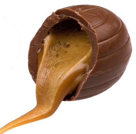 Caramel Nut Premium Liquid 60ml 3mg caramel flavour e liquid vapour days