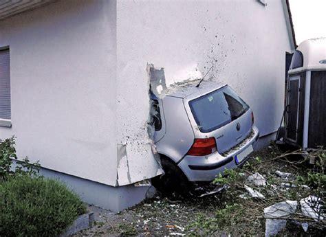 auto im wohnzimmer das war das jahr 2013 schwanau badische zeitung