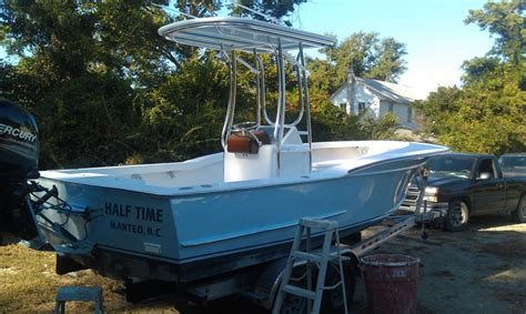 boat financing hull truth financing for a custom build the hull truth boating