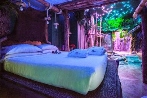 hotel torino con vasca idromassaggio i motel dell sixlove torino to