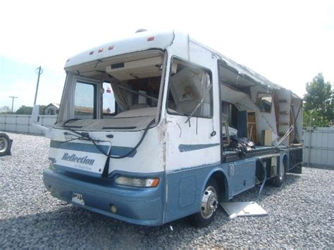 used rv awning used rv awnings for sale 28 images rv accessories used
