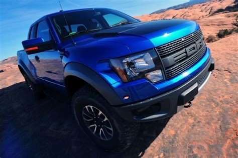 2013 Ford F 150 Towing Capacity Specs – View Manufacturer ... F 150 2013 Towing Capacity