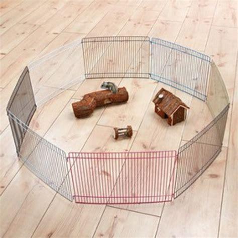 gabbie per cani da interno animalipetshop it gabbie e recinti per criceti e piccoli