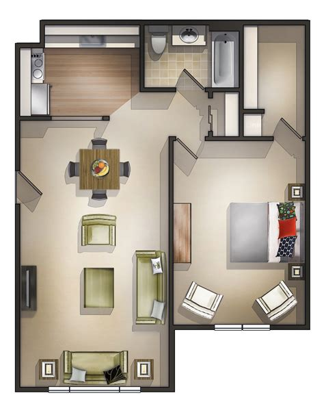 no bedroom apartment best apartment with no bedroom pictures home design ideas ramsshopnfl com