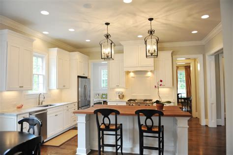 Lantern Lights Kitchen Island by Pendant Lighting Ideas Astounding Lantern Pendant Lights