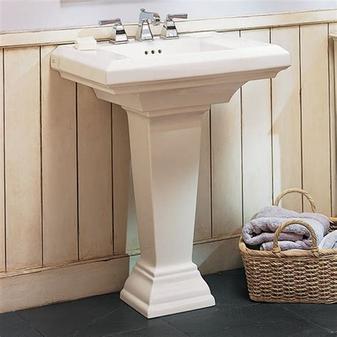 how to use straightener pedistal sink no countertop small bathrooms remodeling ideas trusted home contractors