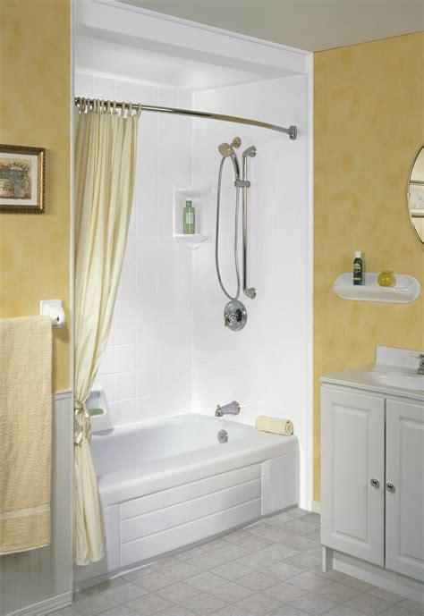 fresh 61 best bathroom remodel 31 best fresh bathroom ideas images on