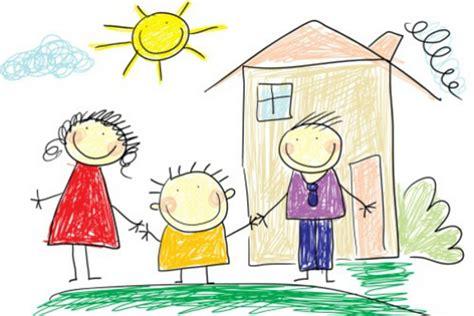 casa famiglia nasce a lanciano la prima casa famiglia frentana venerd 236 5