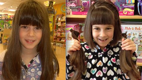 donate hair wigs for kids wigs for kids hair donation red wigs online
