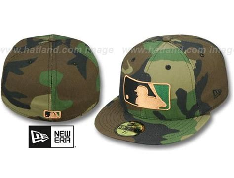 Topi Baseball Snapback Nisan Sport Logo 2 17 best images about hats on disney logos and