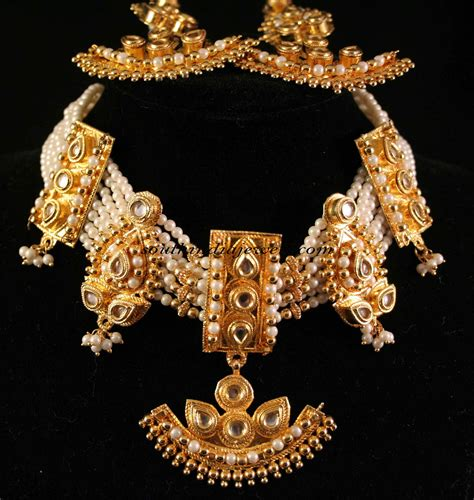 bracelet chains for jewelry kundan fashion jewelry necklace set south india jewels