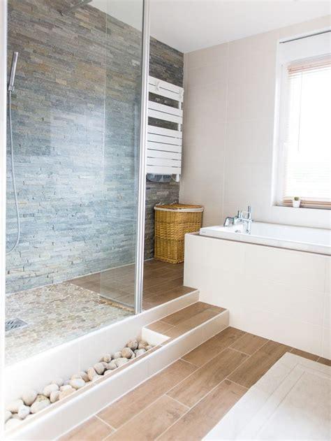Bain Hairs Styles | id 233 e d 233 coration salle de bain salles de bains styles