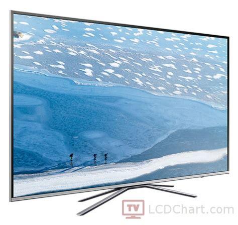 Tv Led Samsung 49 Mu6300 Ultra Hd Tv Curved Hdr 4k Smart Hub New samsung 49 quot 4k ultra hd smart led tv 2016 specifications