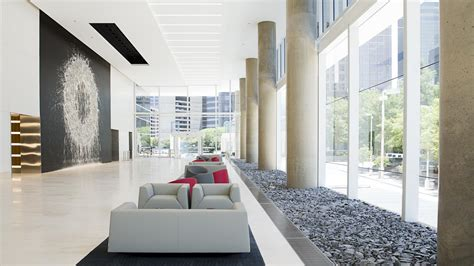 Unique Home Design Inc by Home Hall Arts Dallas Office Space For Lease In