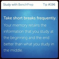 bench prep mcat 1000 images about benchprep study tips on pinterest sats study and act online