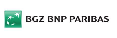 nächste bank bank bgż bnp paribas sprawdź kod bic oraz iban