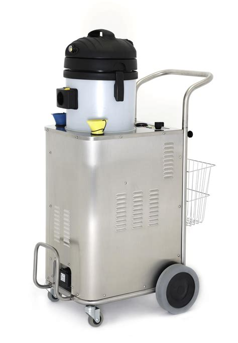 steam cleaner bathroom mould daimer releases steam cleaners for mold remediation in schools