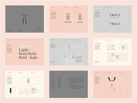 home accessories design brand twice fashion mindsparkle mag