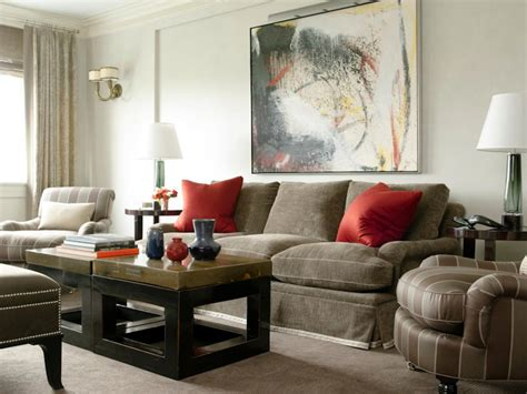 2014 elegant color combination of study room designers go to living room color palettes color