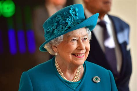 Queen Elizabeth Ii | queen elizabeth ii s income will nearly double next year