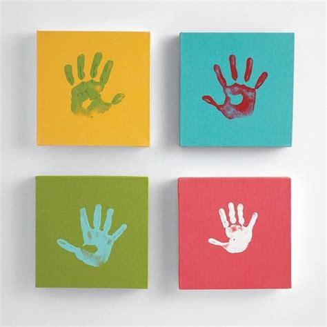 cuadros habitaciones ni os cuadros ideales para la habitaci 243 n del beb 233 ni 209 os