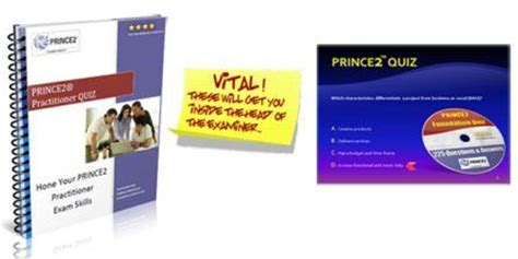 prince2 terms of reference template foundation practitioner quiz prince2 2017 primer