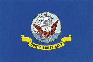 us navy colors navy 4ft x 6ft flag