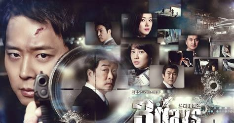 film korea romantis 18 profil artis pemeran drama 3 days kumpulan film korea