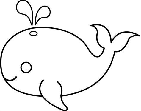 whale template preschool pin by lelaknows on coloring pages whales