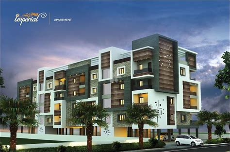 appartments in coimbatore imperial villas apartments in kuniyamuthur coimbatore