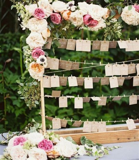 Wedding Rustic Vintage by Rustic Vintage Wedding Ideas The Creative S Loft