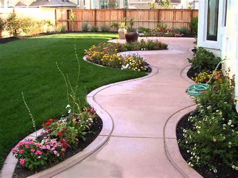 Backyard Ideas Photos Small Backyard Ideas Small Backyard Ideas