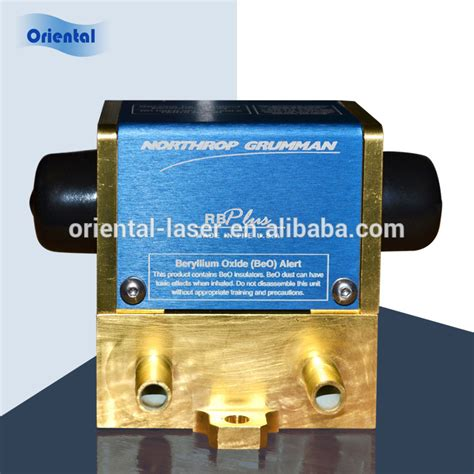 laser cutting with direct diode laser high power direct diode laser module 1064nm pumped for cutting buy high power direct diode