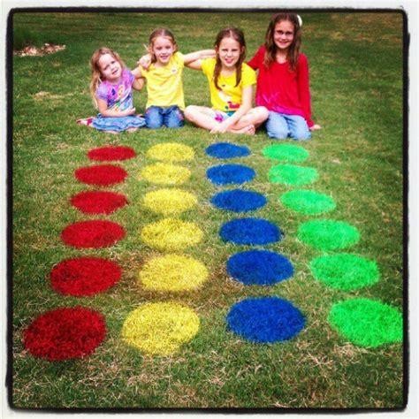 backyard twister fun outdoor fundraising ideas pay4schoolstuff blog