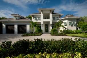 Sofas Naples Fl Naples Fl West Indies Style Home