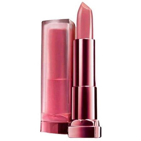 Maybelline Rosy Matte maybelline rosy matte lipstick price in the philippines