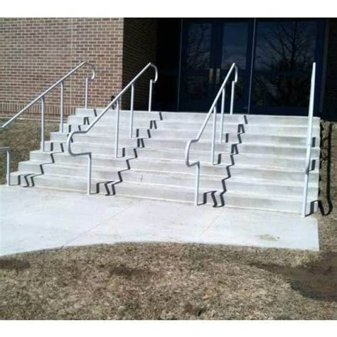 Galvanized Handrail by Galvanized Handrail Manufacturer From Tiruppur