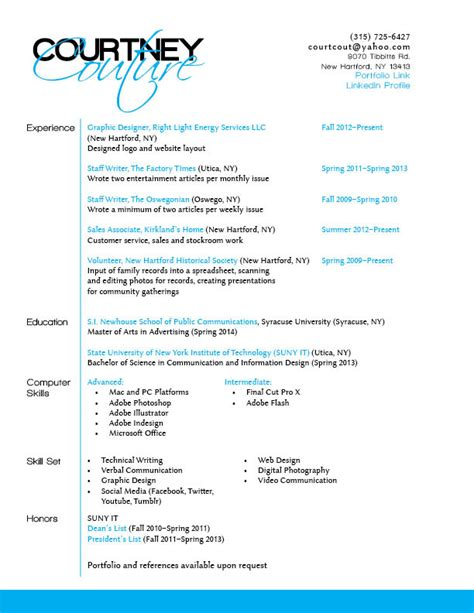 sle resume exles for highschool 28 images high school