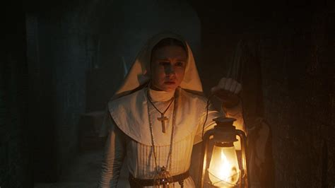 se filmer la possession de hannah grace the nun a freira maldita the nun 2018 filmspot
