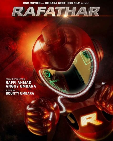film rafathar review review film rafathar 15 miliar rupiah yang sia sia
