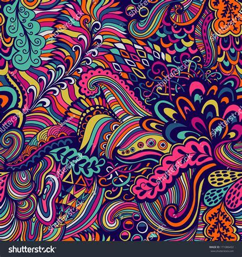 Batik Abstrak 1031 the gallery for gt doodle wallpaper