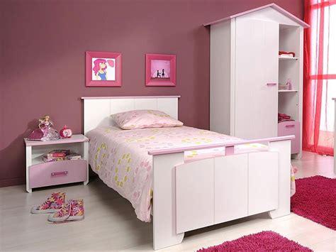kinderzimmer schrankwand mit bett kinderzimmer 2 3 teilig wei 223 rosa kleiderschrank