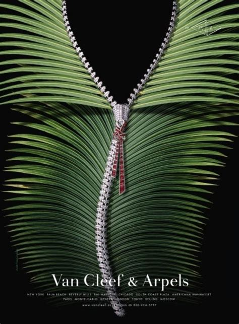 cara membuat zipper brooch 102 best images about jewelry ads on pinterest cara