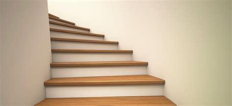 treppen laminat verlegen treppen teppich verlegen innenr 228 ume und m 246 bel ideen