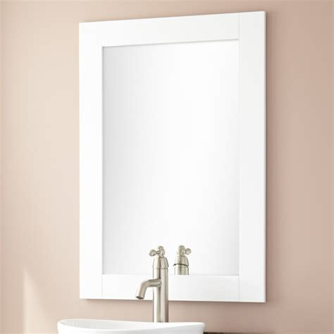 Bathroom Sink Cabinet Ideas by Quen Vanity Mirror White Bathroom Within Classic Double